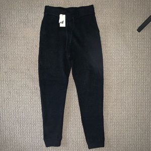 New Express Joggers!